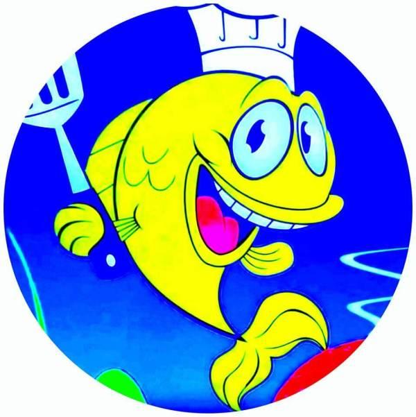 Pretekárske plavačkové a feeder krmivá na teplú a studenú vodu.