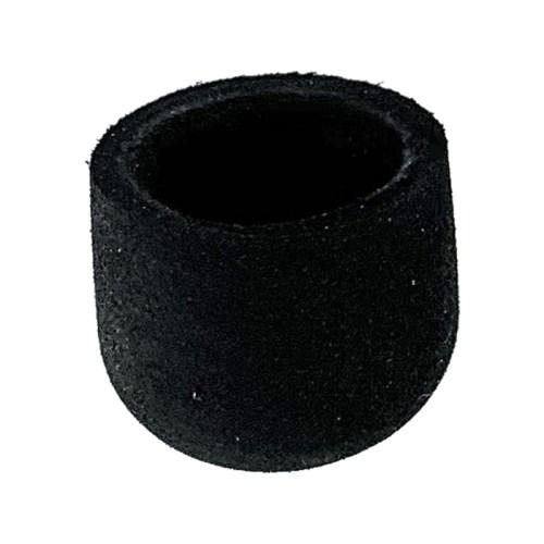 butt cap