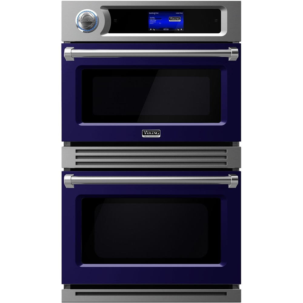 Image Result For Best Blue And Yellow Kitchen Accessories