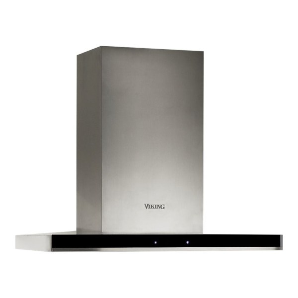 "Viking - Virtuoso 6 Series 35"" Convertible Range Hood"