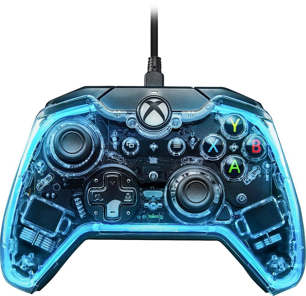 AfterGlow  Control Xbox One  Almbrico