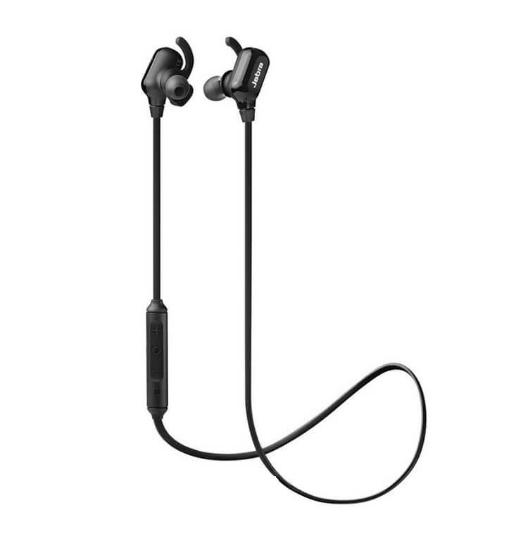 Audifonos Bluetooth Lg ¿Dónde comprar al mejor precio México?