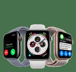 apple bestbuy brand applewatch brands