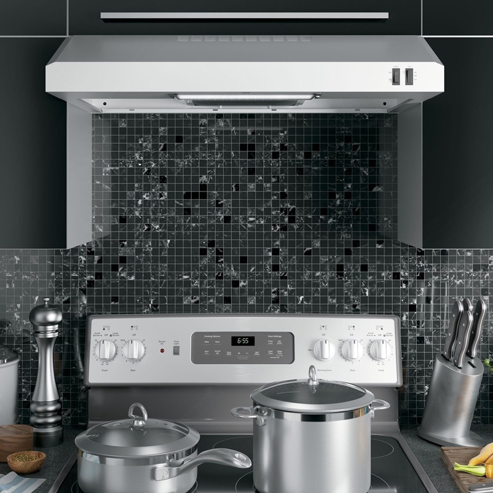 best kitchen hoods small island with chairs range downdraft ventilation buy hood