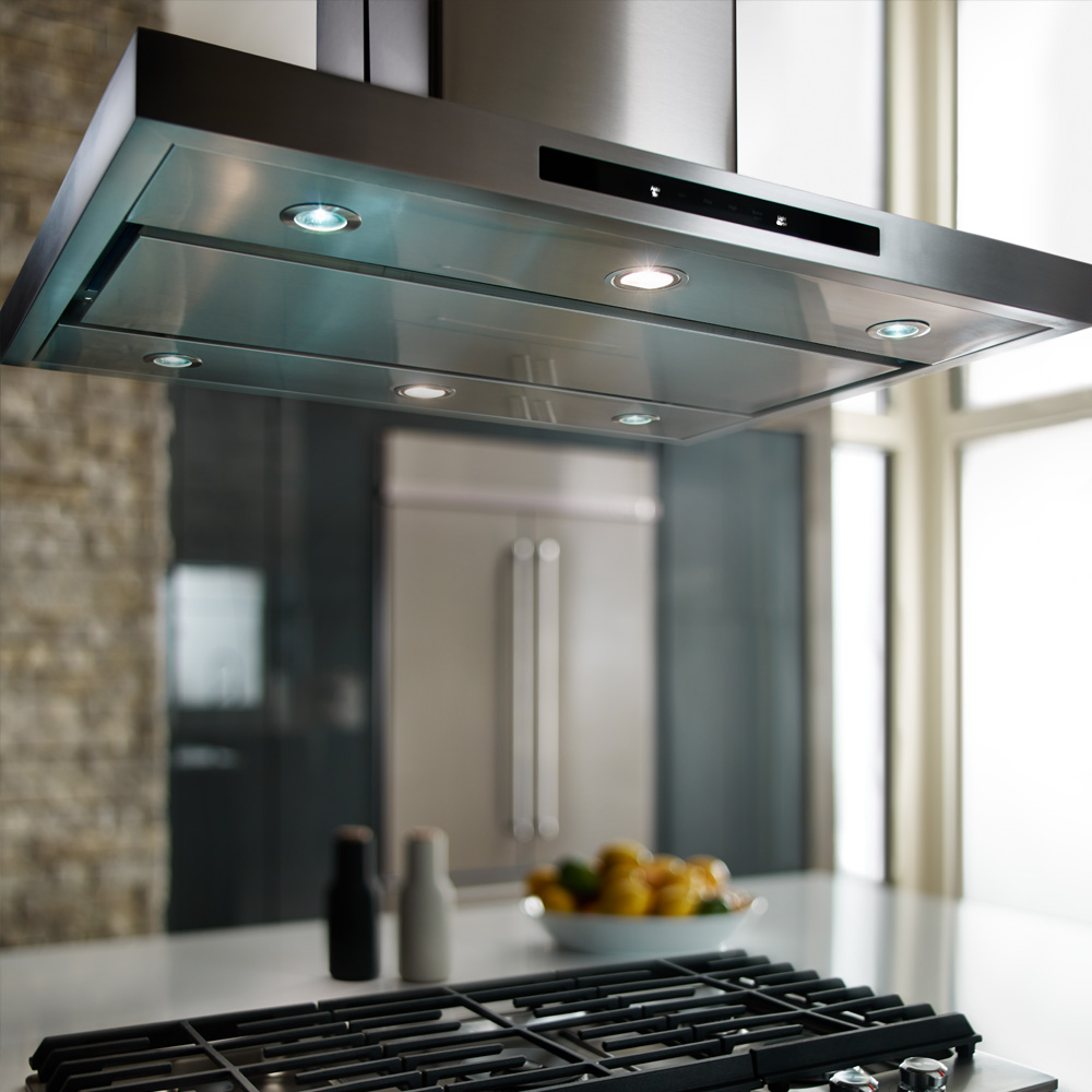 kitchen hood fans backyard kitchens range hoods downdraft ventilation best buy