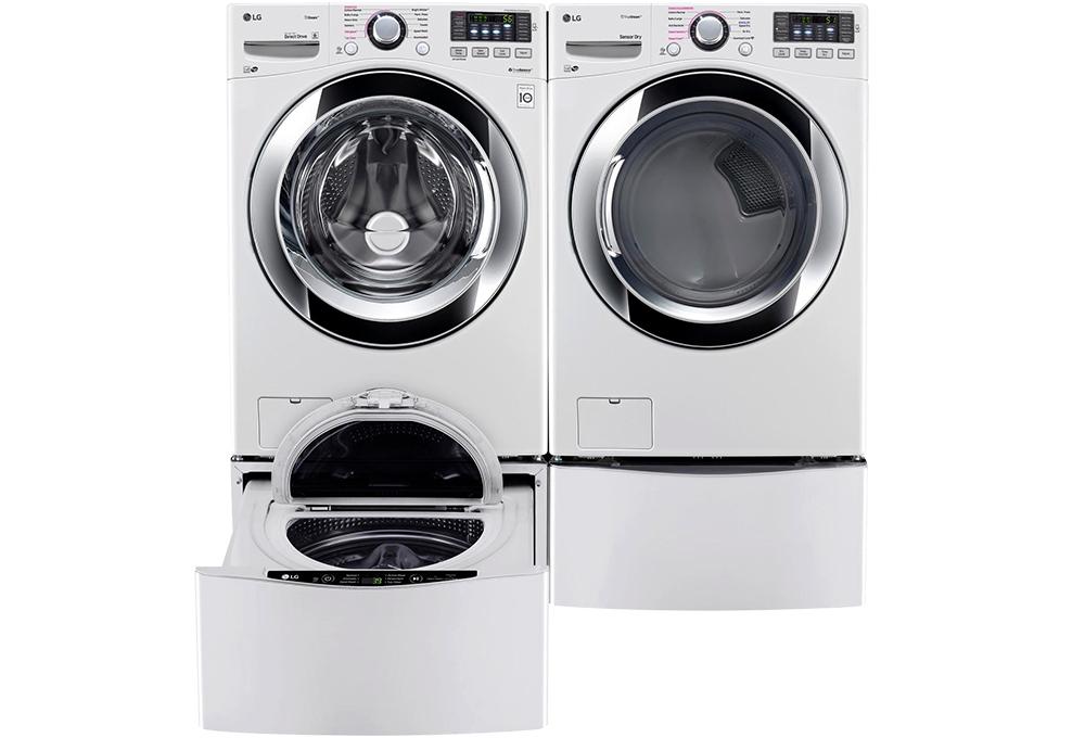 best kitchen appliances vintage posters for home buy laundry bundles