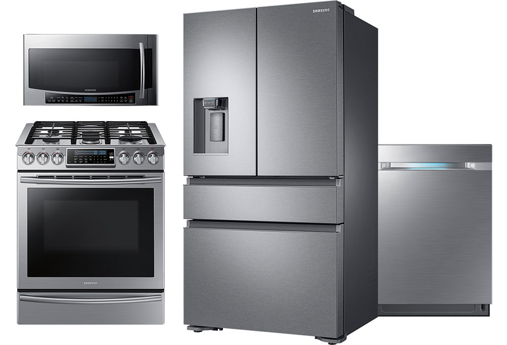 samsung kitchen package cabinet manufacturers list follow these steps