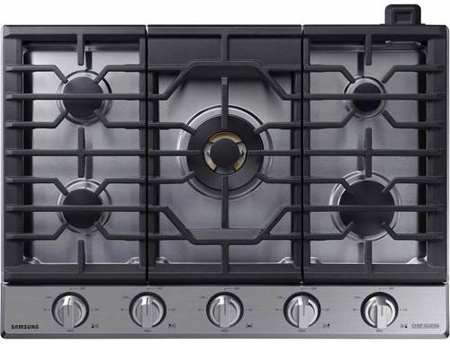 kitchen cooktops bay window treatments induction electric gas cooktop best buy
