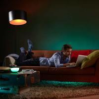 Philips Hue Wireless Smart Lighting - Best Buy