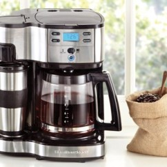 Small Kitchen Appliances Ada Cabinets Gadgets Electronics Best Buy Learn About
