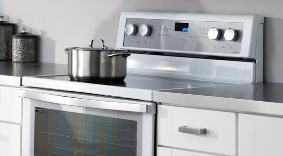 kitchen ovens simple table centerpiece ideas ranges cooktops best buy latest in cooking technology