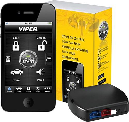 5301 Remote Start Wiring Diagram Viper Remote Start Wiring Diagram