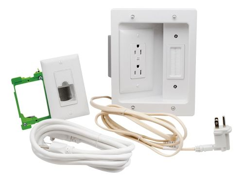 small resolution of onq home wiring