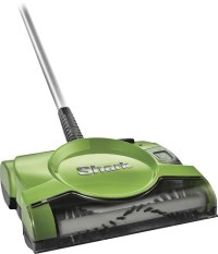 Shark Bagless Cordless Rechargeable Floor and Carpet ...