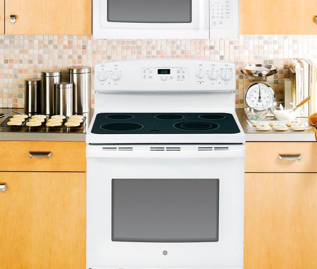 Ft Over The Range Microwave White Jvm3160dfww Best Buy