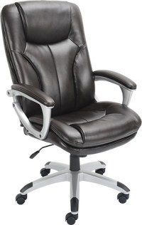 Costco-True innovations manager chair $79.97 ...