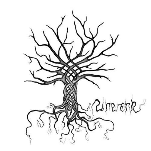 Best Buy: Urwerk [CD]