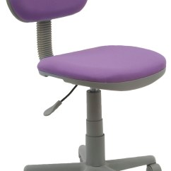Purple Task Chair Comfortable For Pc Gaming Studio Designs Deluxe Multi 18516 Best Buy Gray Larger Front