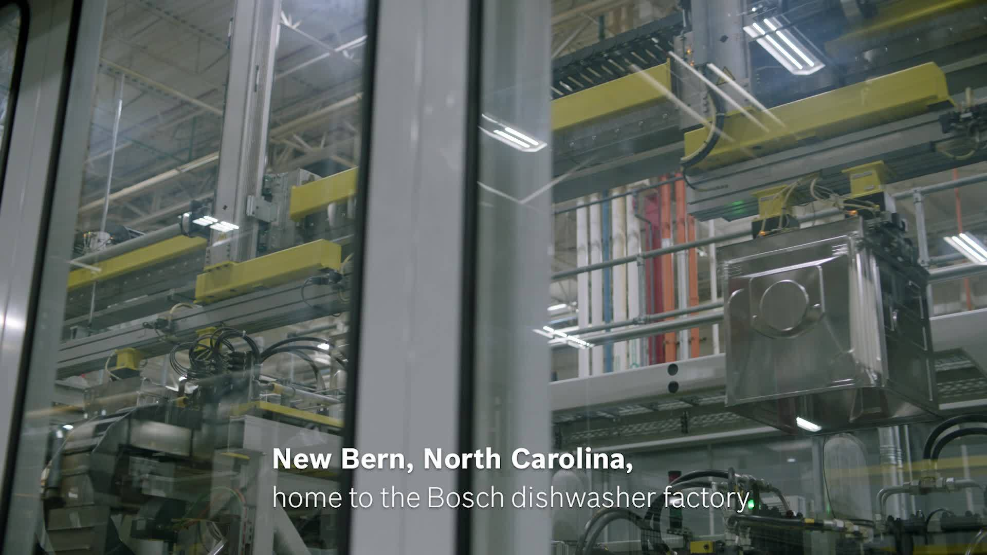 hight resolution of bosch 100 series 24 tall tub built in dishwasher with stainless steel tub silver shx3ar75uc best buy