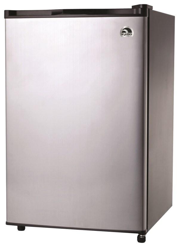 4.6 Cu FT Refrigerator