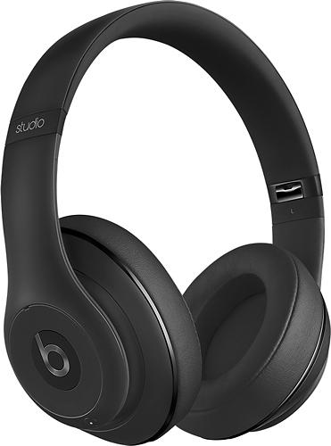Beats by Dr. Dre - Beats Studio Wireless