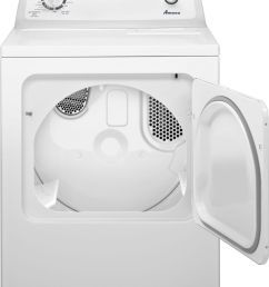 wiring diagrams for your car on amana 6 5 cu ft 11 cycle electric dryer white on  [ 1215 x 1513 Pixel ]