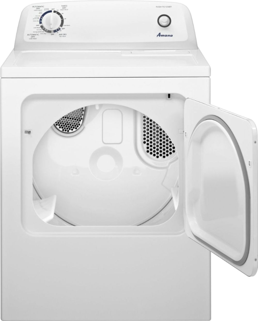 medium resolution of  wiring diagrams for your car on amana 6 5 cu ft 11 cycle electric dryer white on