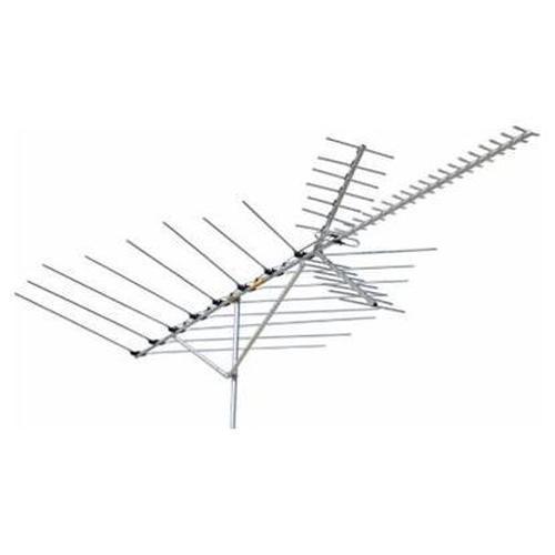 Best Buy: Channel Master Advantage Outdoor HDTV Antenna