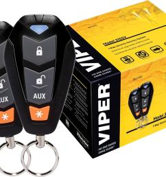 auto watch car alarm wiring diagram [ 1487 x 1086 Pixel ]