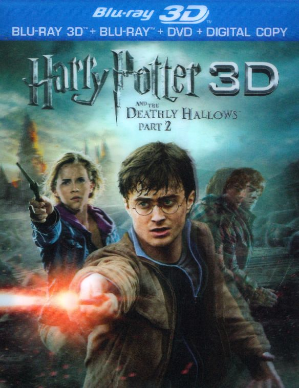 Nonton Harry Potter 4 Sub Indo : nonton, harry, potter, Archives, Ohfasr