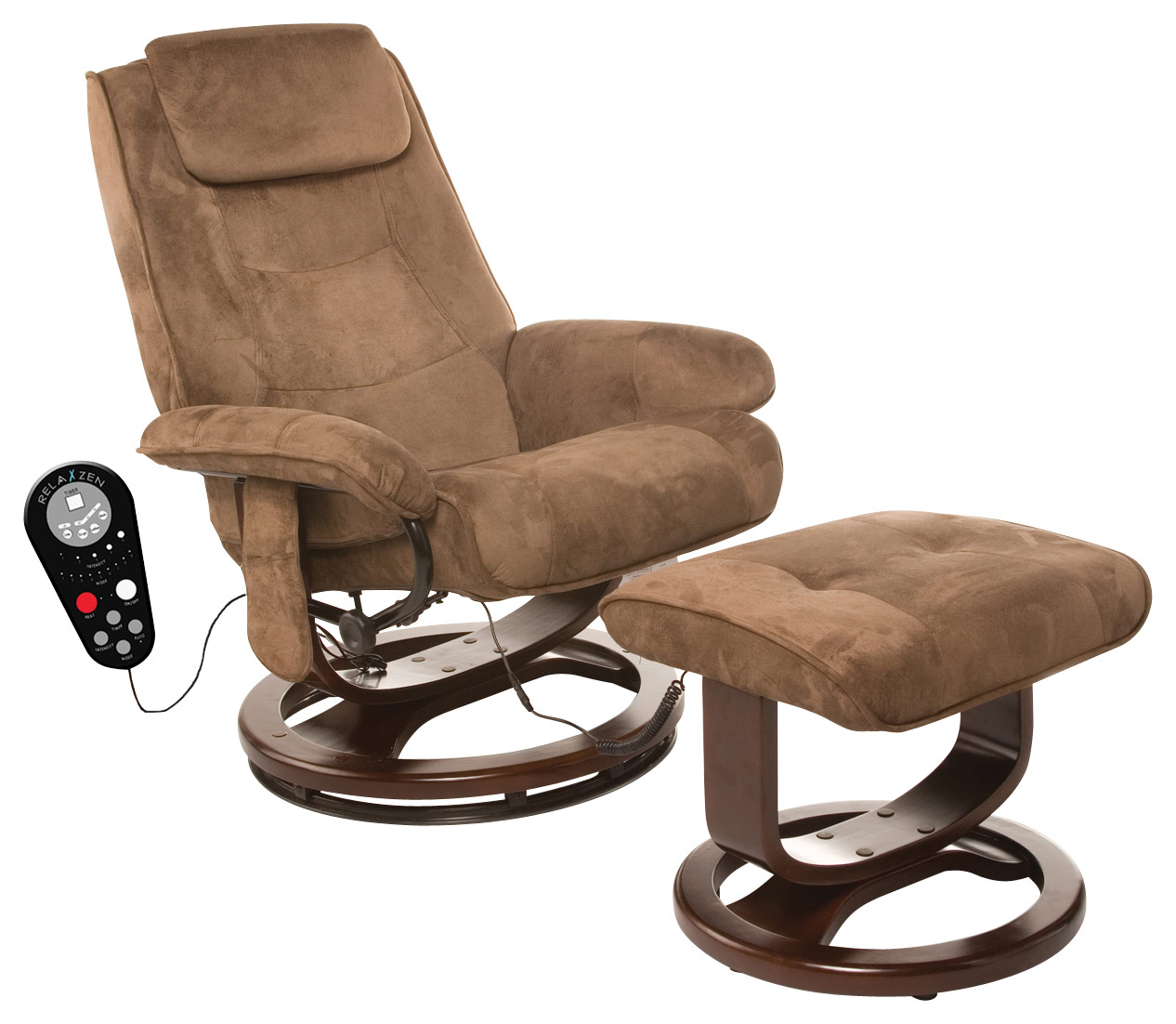 theater chairs best buy antique high home seating and media room