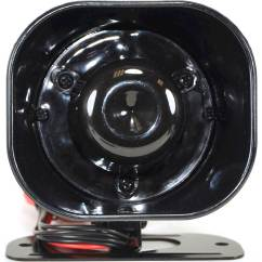 2003 Saturn Vue Horn Wiring Diagram Relay Starter Motor Remote Start Security Systems Best Buy Siren