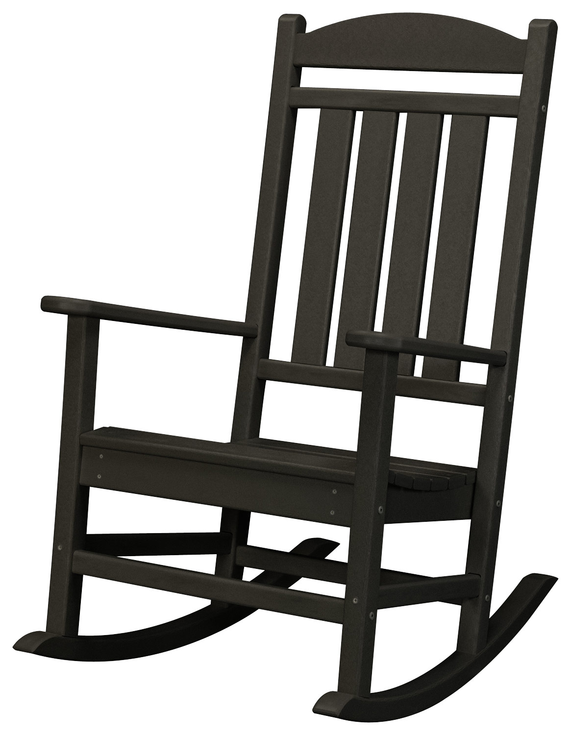 where to buy a rocking chair toddler chairs best hanover pineapple cay all weather black