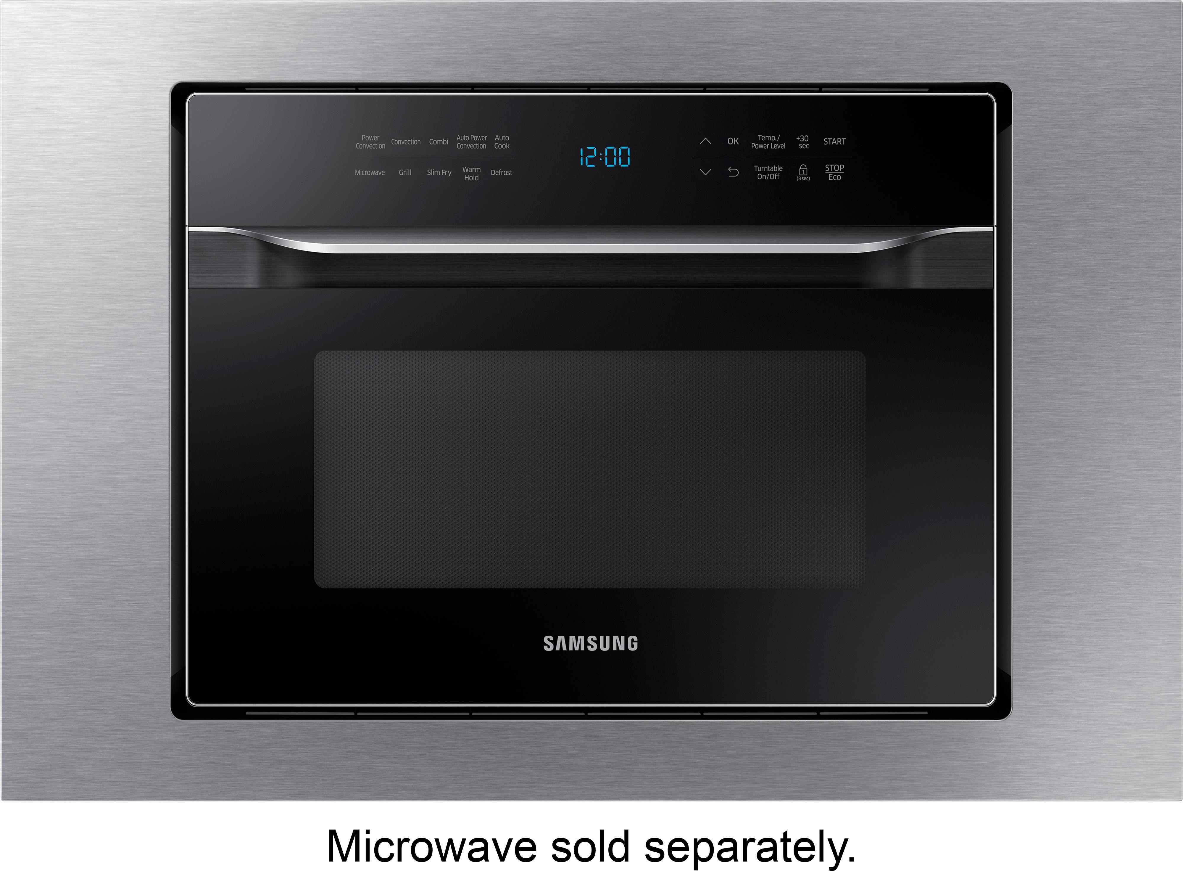29 7 trim kit for lg microwaves