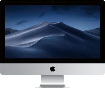 "Apple 27"" Imac With Retina 5k Display Intel"