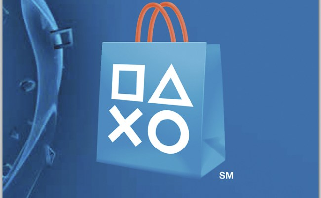 Sony Playstation Network 100 Gift Card Psn 100 Best Buy
