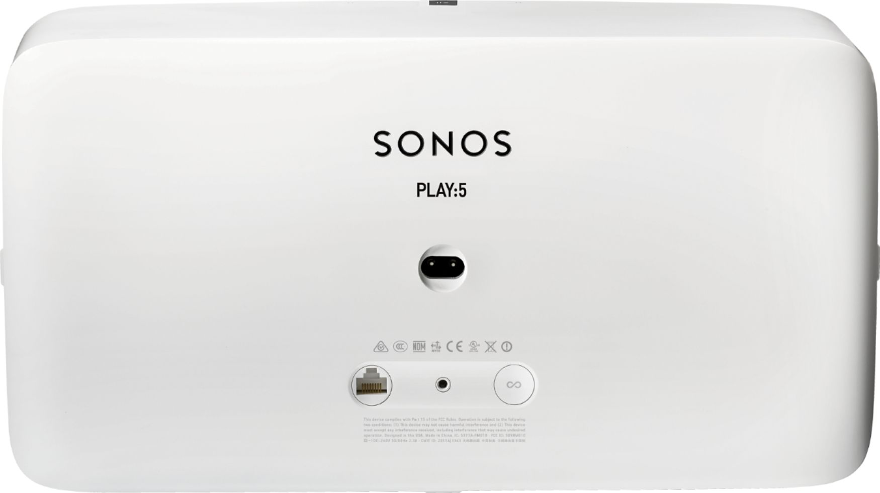 sonos wiring diagram electronics mini projects with circuit multi room library