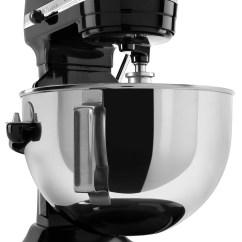Kitchen Aid Pro 500 Storage Hutch Hot Best Buy  Kitchenaid Professional Series