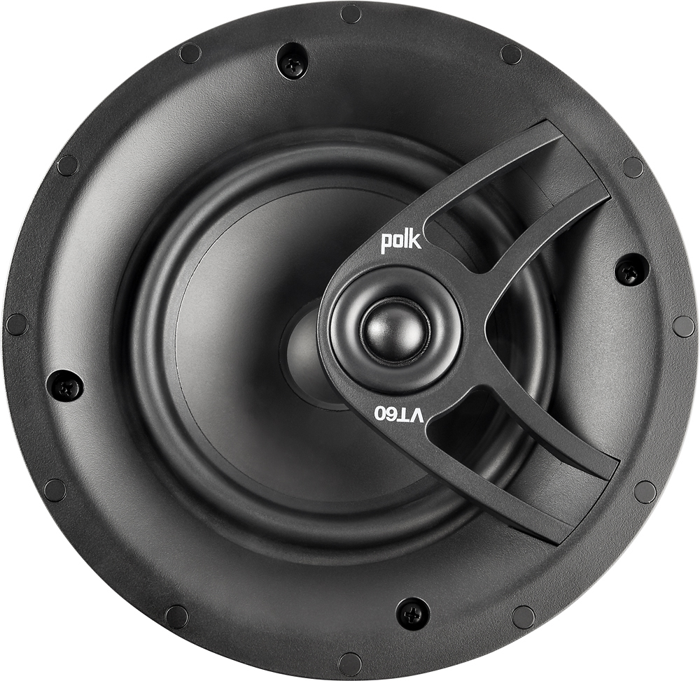 medium resolution of polk audio car subwoofer wiring kit