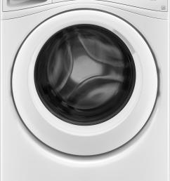 best buy whirlpool 4 5 cu ft 8 cycle high efficiency front load washer white wfw75hefw [ 1249 x 1750 Pixel ]