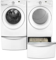 best buy whirlpool 4 5 cu ft 8 cycle high efficiency front load washer white wfw75hefw [ 1128 x 1311 Pixel ]