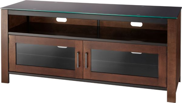 Insignia Tv Stand Flat-panel Tvs 60