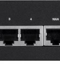 linksys dual wan gigabit vpn router lrt224 best buy ethernet wifi routers bluetooth wiring through a patch panel [ 1000 x 1000 Pixel ]