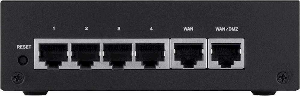 medium resolution of linksys dual wan gigabit vpn router lrt224 best buy ethernet wifi routers bluetooth wiring through a patch panel