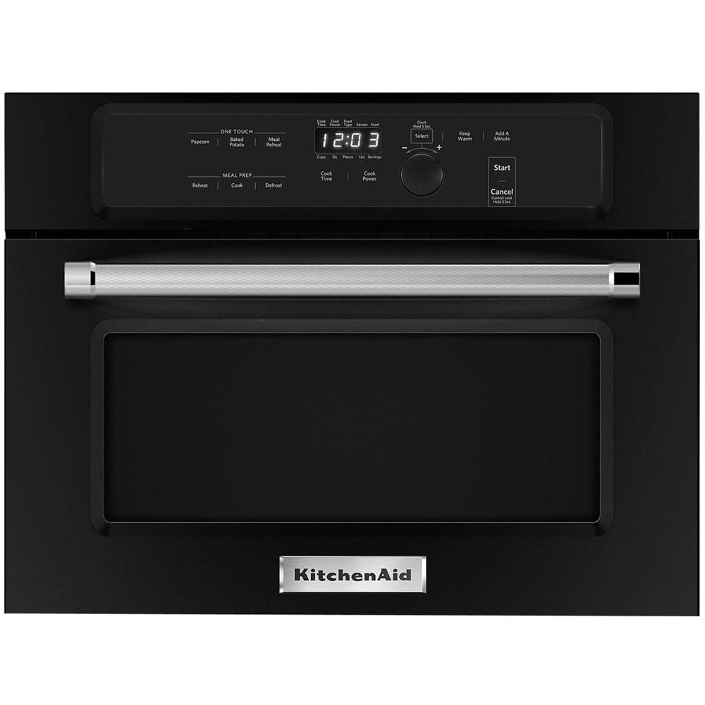 sharp microwave drawer best buy
