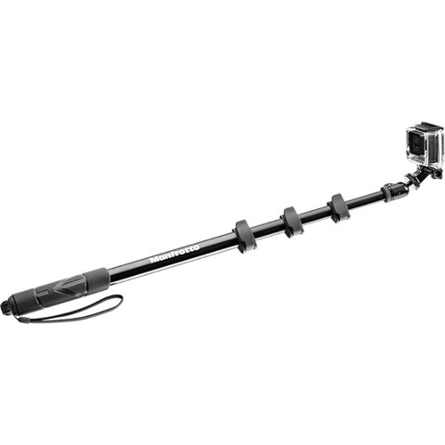 Best Buy: Manfrotto Compact Xtreme 52