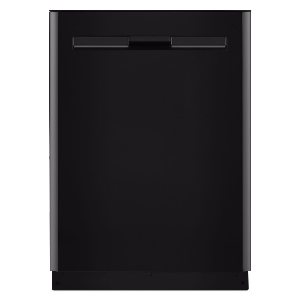 maytag kitchen appliances extendable table best buy 24 built in dishwasher black