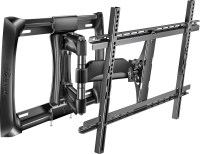 Tv Wall Mounts - Home Design