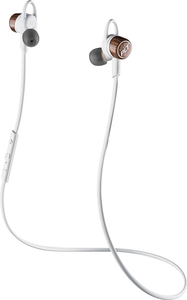 Best Buy: Plantronics BackBeat GO 3 Wireless Earbud