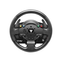 Steering Wheel Pc Ford 4 6l Engine Diagram Thrustmaster Tmx Force Feedback Controller For And Microsoft Xbox One Black